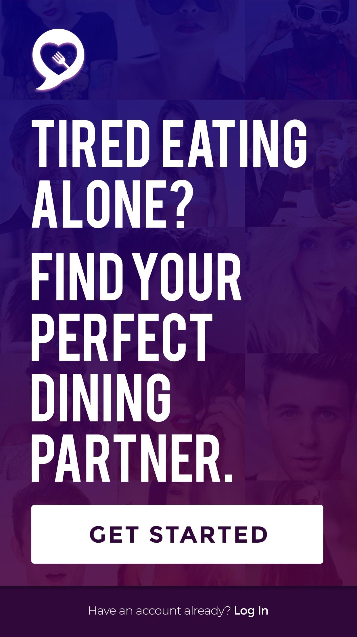 topp dating apps London dejtingsajter för 60 åringar